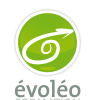 evoleo-formation-centre-de-formation-paris