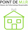 point-de-mir-maison-de-l-informatique-responsable